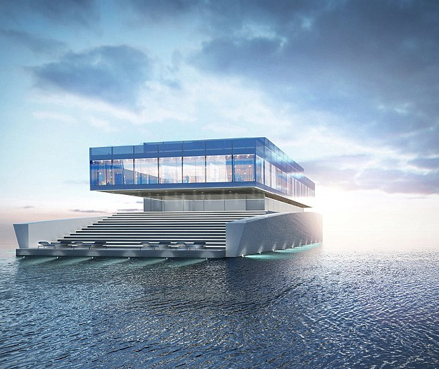 glass-yacht-01