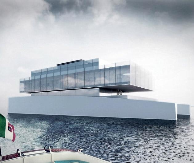 glass-yacht-02