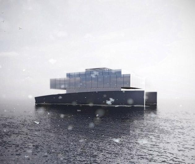 glass-yacht-03