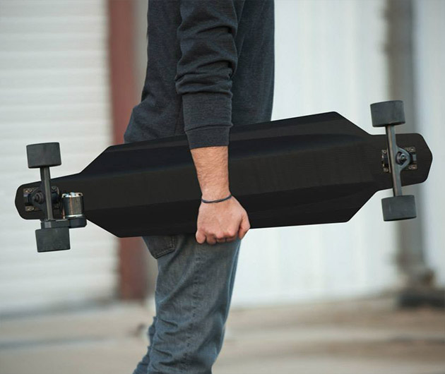 marbel-electric-skateboard-03