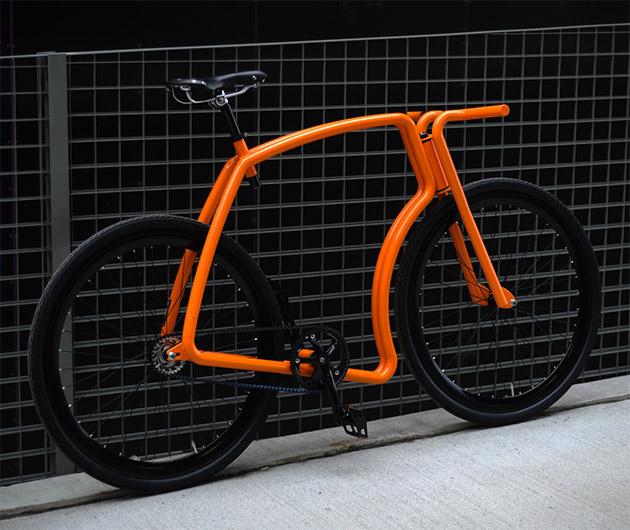 viks-bike-02