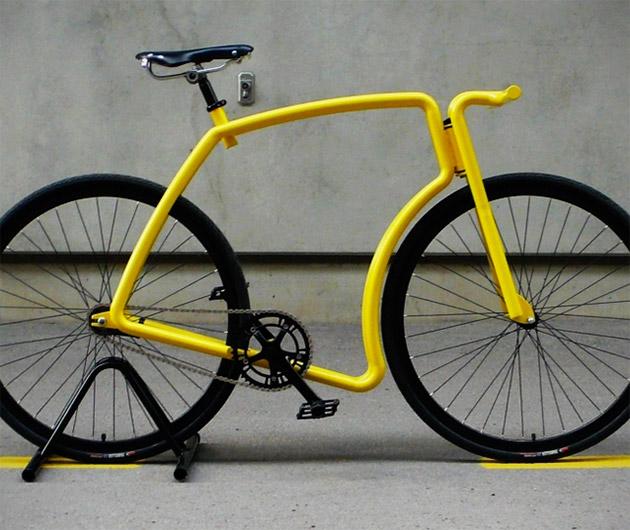viks-bike-03
