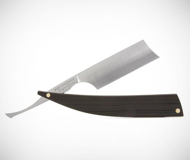 bison-x-max-sprecher-straight-razor-02