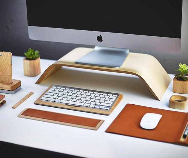 grovemade-desk-collection-02