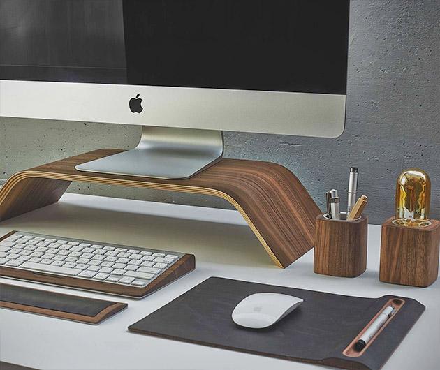 grovemade-desk-collection-03