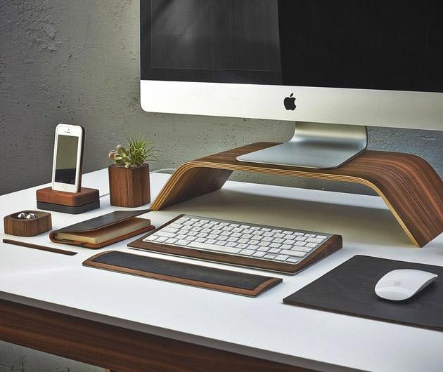 grovemade-desk-collection-05