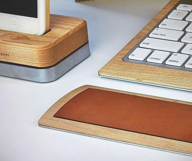 grovemade-desk-collection-06