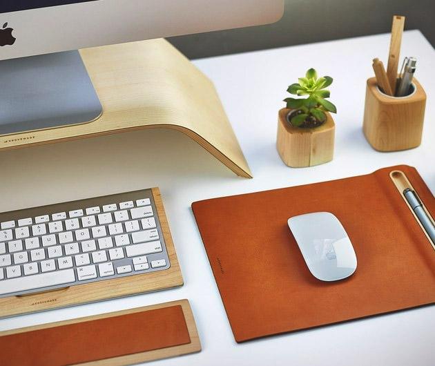 grovemade-desk-collection-07