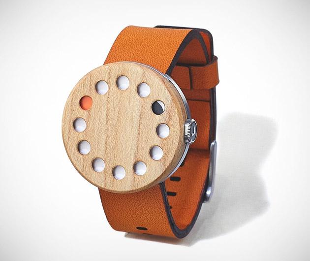grovemade-wood-watch-01