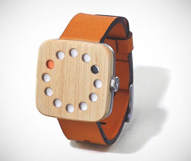 grovemade-wood-watch-02