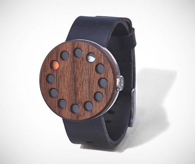 grovemade-wood-watch-03