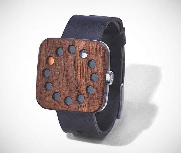 grovemade-wood-watch-04