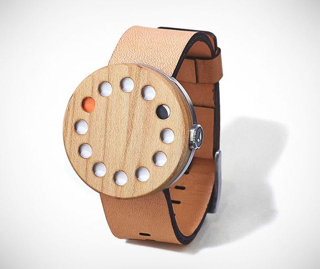 grovemade-wood-watch-05