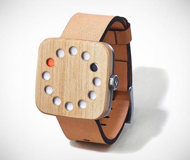 grovemade-wood-watch-06