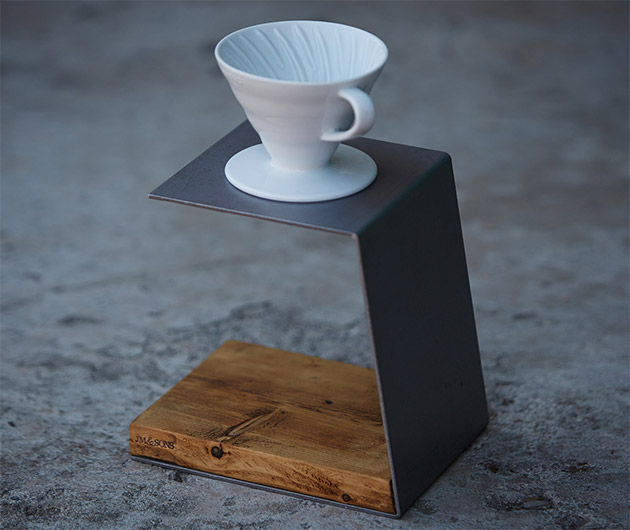 jm-&-sons-pour-over-coffee-stand-01