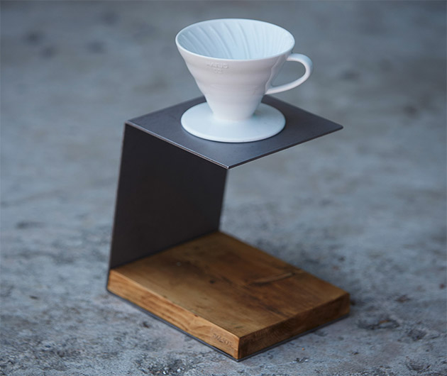 jm-&-sons-pour-over-coffee-stand-03