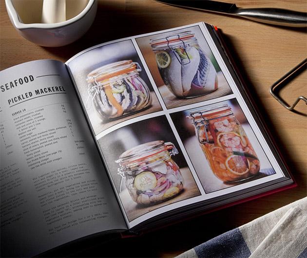 pitt-cue-co-cookbook-01