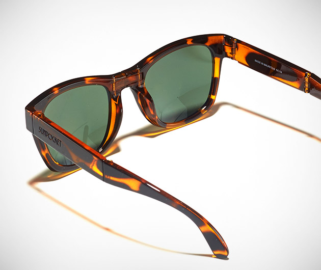 sunpocket-foldable-sunglasses-03