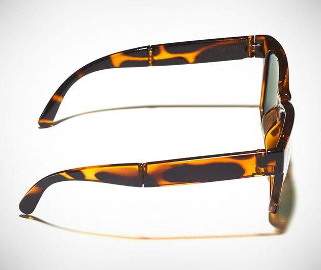 sunpocket-foldable-sunglasses-04