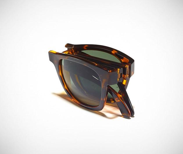 sunpocket-foldable-sunglasses-05