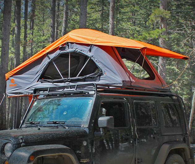 treeline-roof-top-tents-01