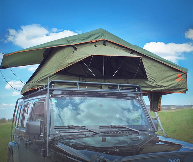 treeline-roof-top-tents-02