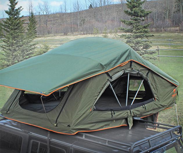treeline-roof-top-tents-03