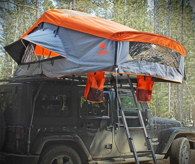 treeline-roof-top-tents-04