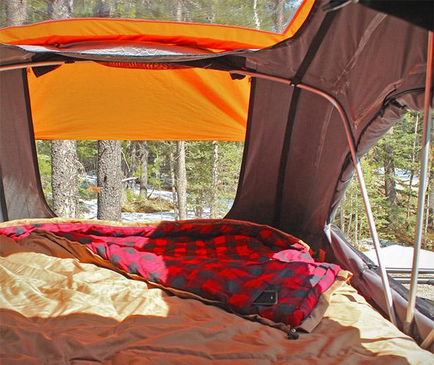 treeline-roof-top-tents-05