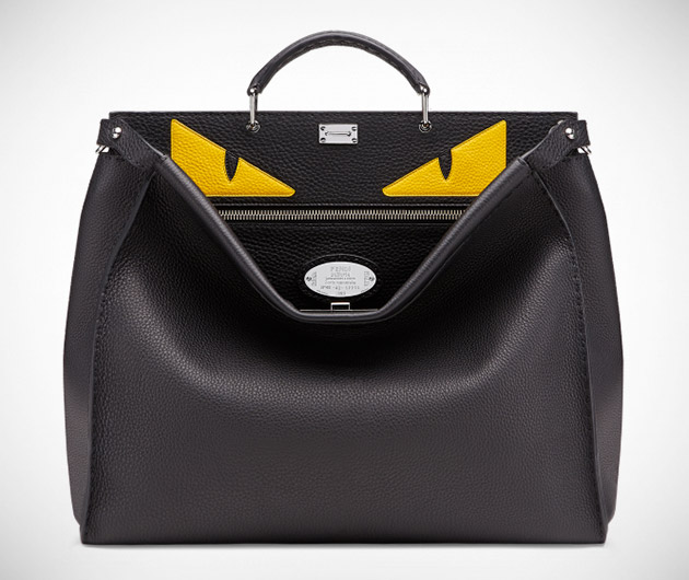 Fendi Peekaboo Bag as well 2 in addition 2615688 together with 475692779362204548 as well Shower Stalls Seat. on contemporary style s