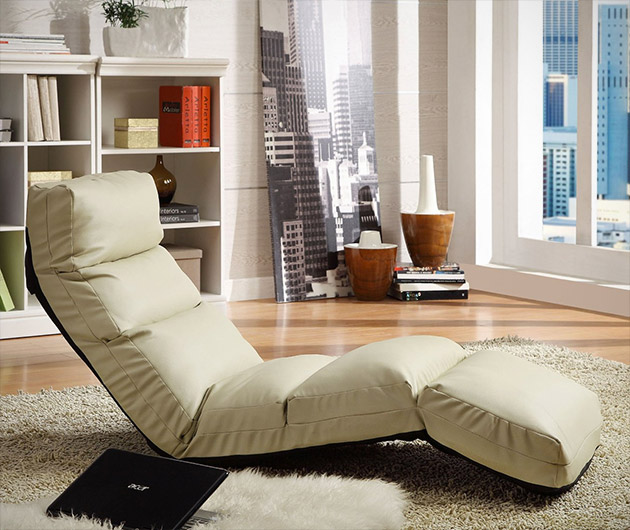 gaming-lounge-chair-01