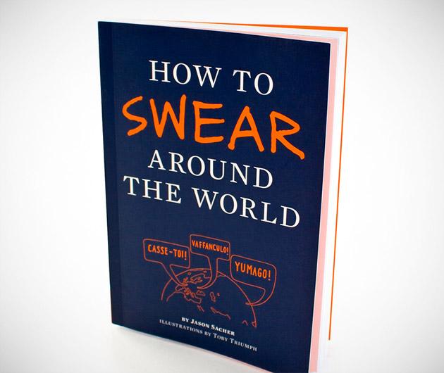 how-to-swear-around-the-world-01