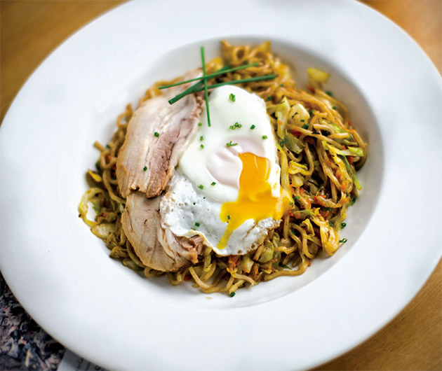 ivan-ramen-love-obsession-recipes-from-tokyos-most-unlikely-noodle-joint-02