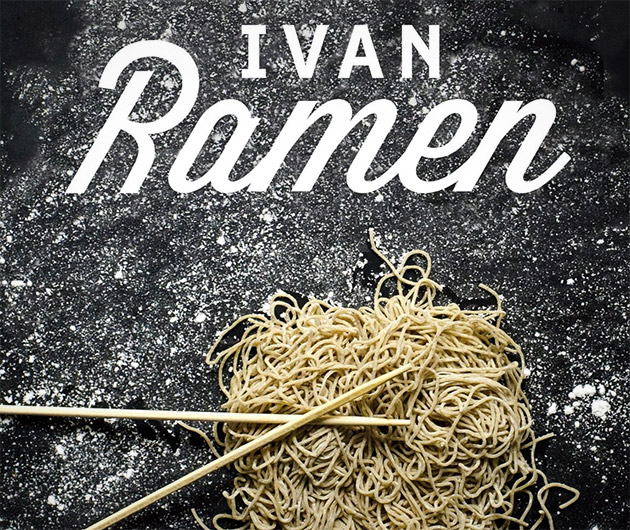 ivan-ramen-love-obsession-recipes-from-tokyos-most-unlikely-noodle-joint