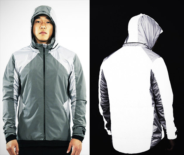 ra-reflective-performance-collection-01