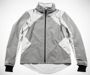 RA Reflective Performance Collection