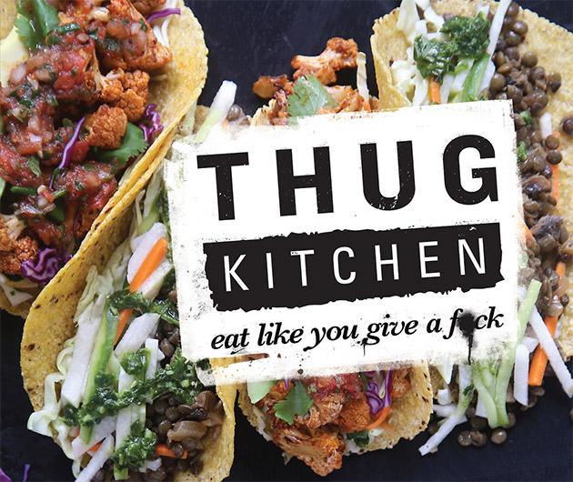 thug-kitchen-01