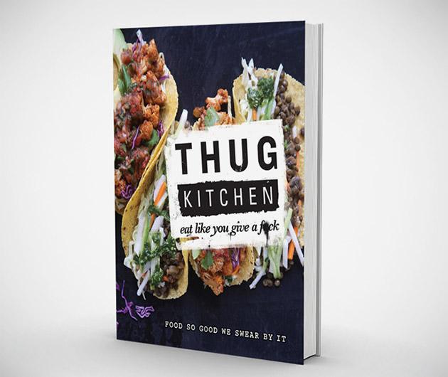 thug-kitchen-02