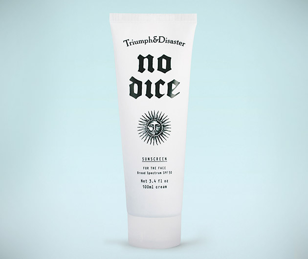 triumph-disaster-no-dice-spf-50-sunscreen