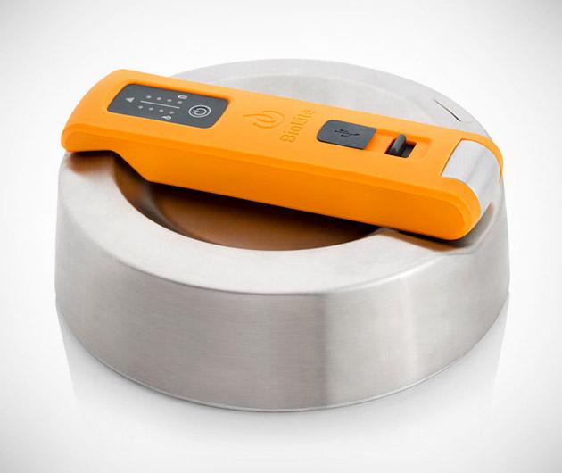 biolite-kettlecharge-01