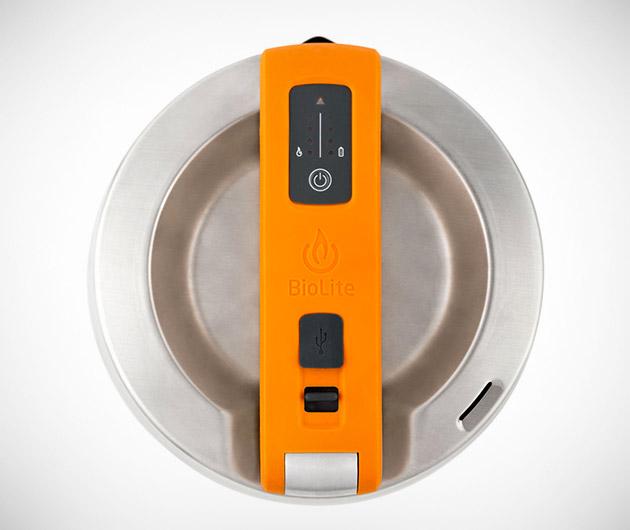 biolite-kettlecharge-02