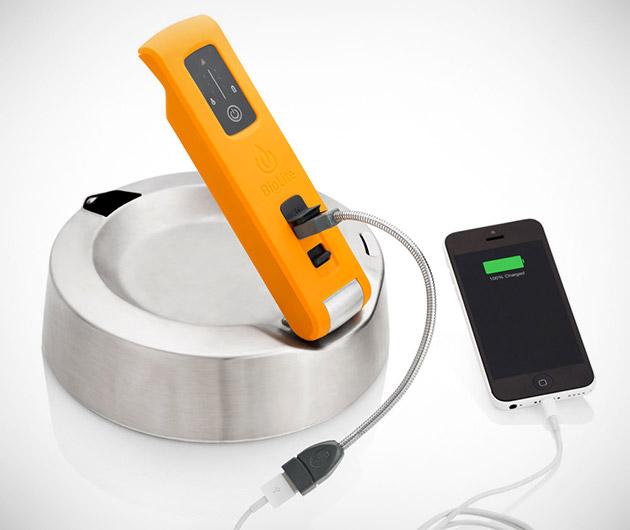 biolite-kettlecharge-03