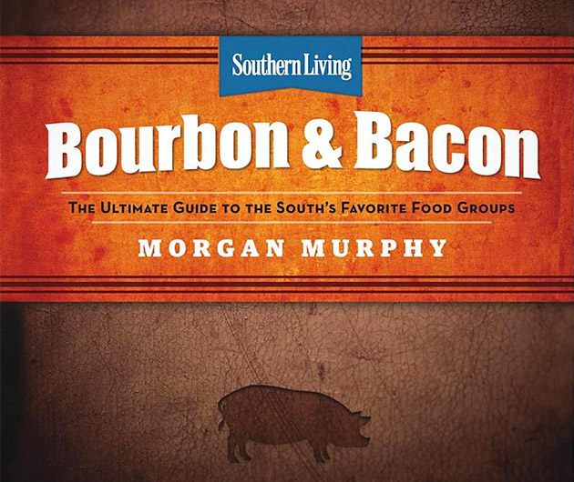 bourbon-&-bacon-the-ultimate-guide-to-the-souths-favorite-foods
