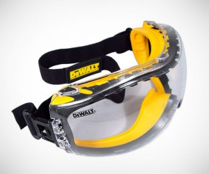 Dewalt Concealer Safety Google