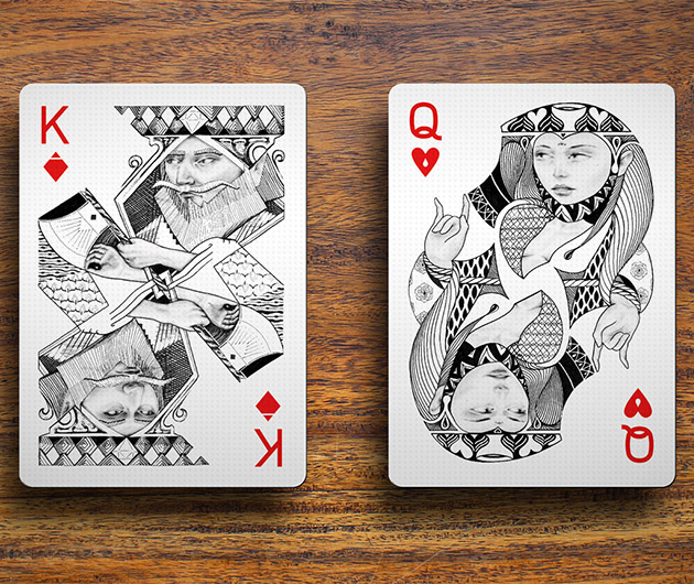 four-point-playing-cards-01