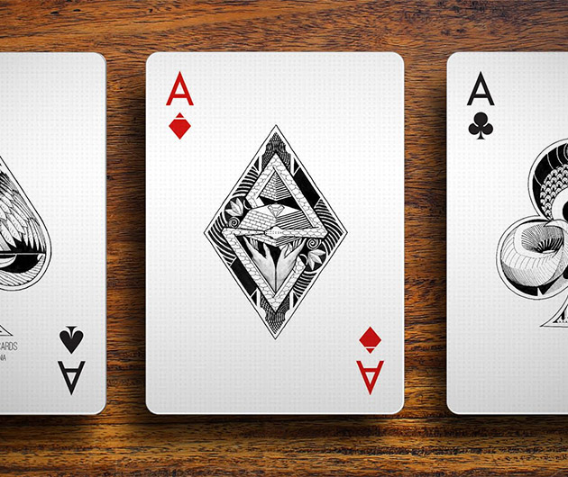 four-point-playing-cards-03