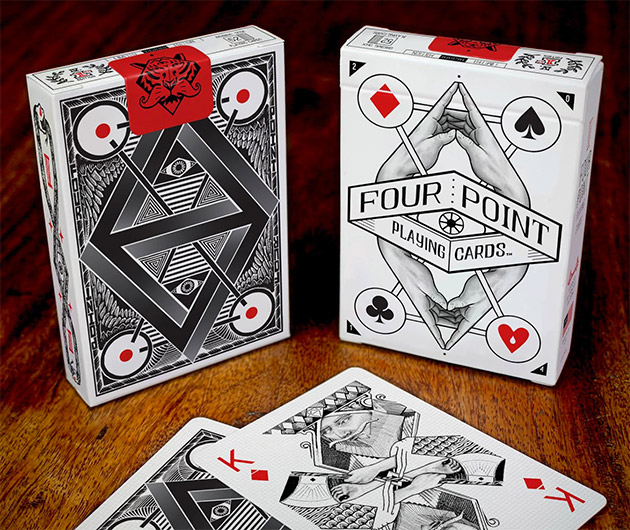 four-point-playing-cards-05
