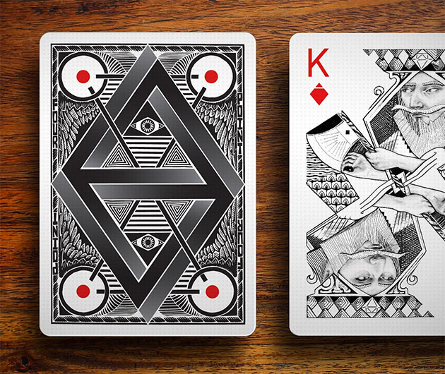 four-point-playing-cards-06