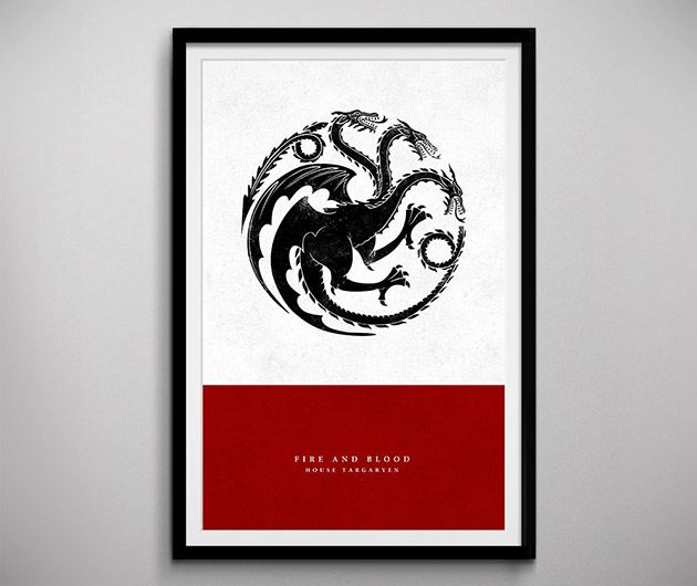 game-of-thrones-sigil-art-prints-01
