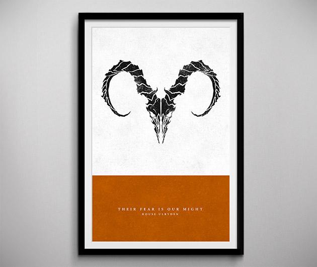 game-of-thrones-sigil-art-prints-02